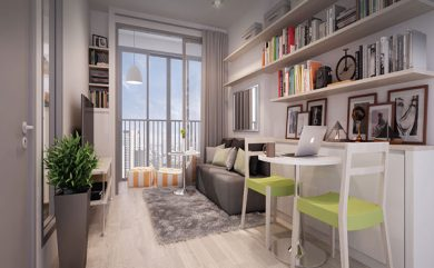 Ideo-Mobi-Phayathai-Bangkok-condo-1-bedroom-for-sale-1