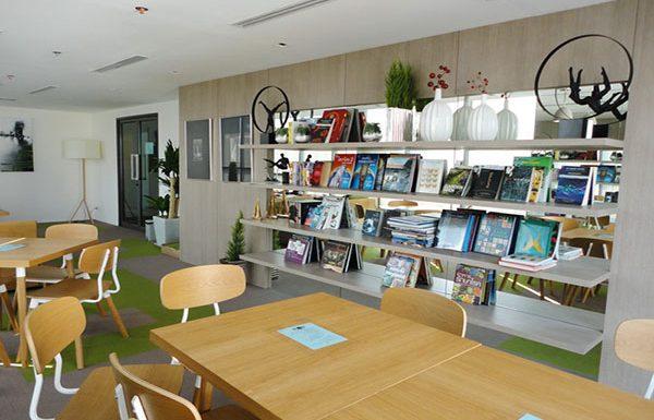 Ideo-Mobi-Phayathai-Bangkok-condo-for-sale-library