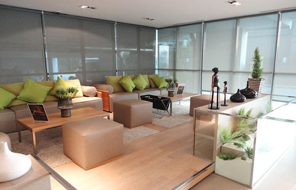 Ideo-Mobi-Phayathai-Bangkok-condo-for-sale-lobby-2
