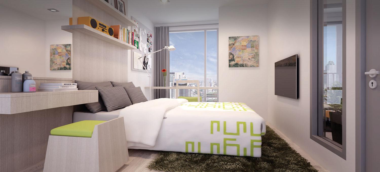 Ideo-Mobi-Phayathai-Bangkok-condo-1-bedroom-for-sale-photo-3