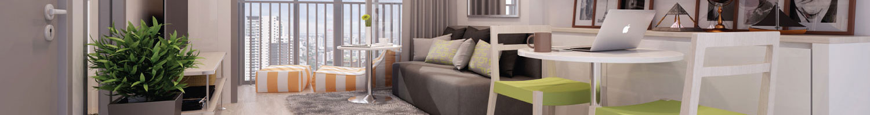 Ideo-Mobi-Phayathai-Bangkok-condo-1-bedroom-for-sale-photo