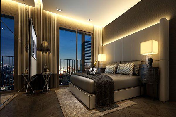 Ideo-Mobi-Phayathai-Bangkok-condo-2-bedroom-for-sale-3