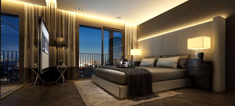 Ideo-Mobi-Phayathai-Bangkok-condo-2-bedroom-for-sale-photo-2