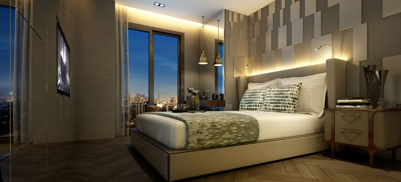 Ideo-Mobi-Phayathai-Bangkok-condo-2-bedroom-for-sale-photo-3