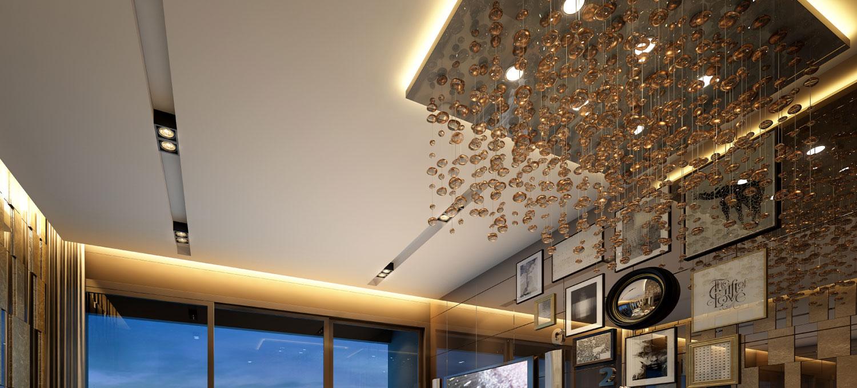 Ideo-Mobi-Phayathai-Bangkok-condo-2-bedroom-for-sale-photo-4
