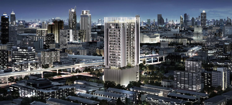 Ideo-Mobi-Phayathai-Bangkok-condo-for-sale-1