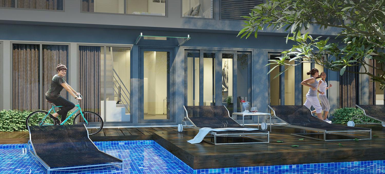 Ideo-Mobi-Phayathai-Bangkok-condo-for-sale-4